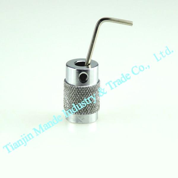 Diamond grinder tools for glass 3 4 fast Grinder Bit 10pcs lot glass Chromeplated bit wholesale