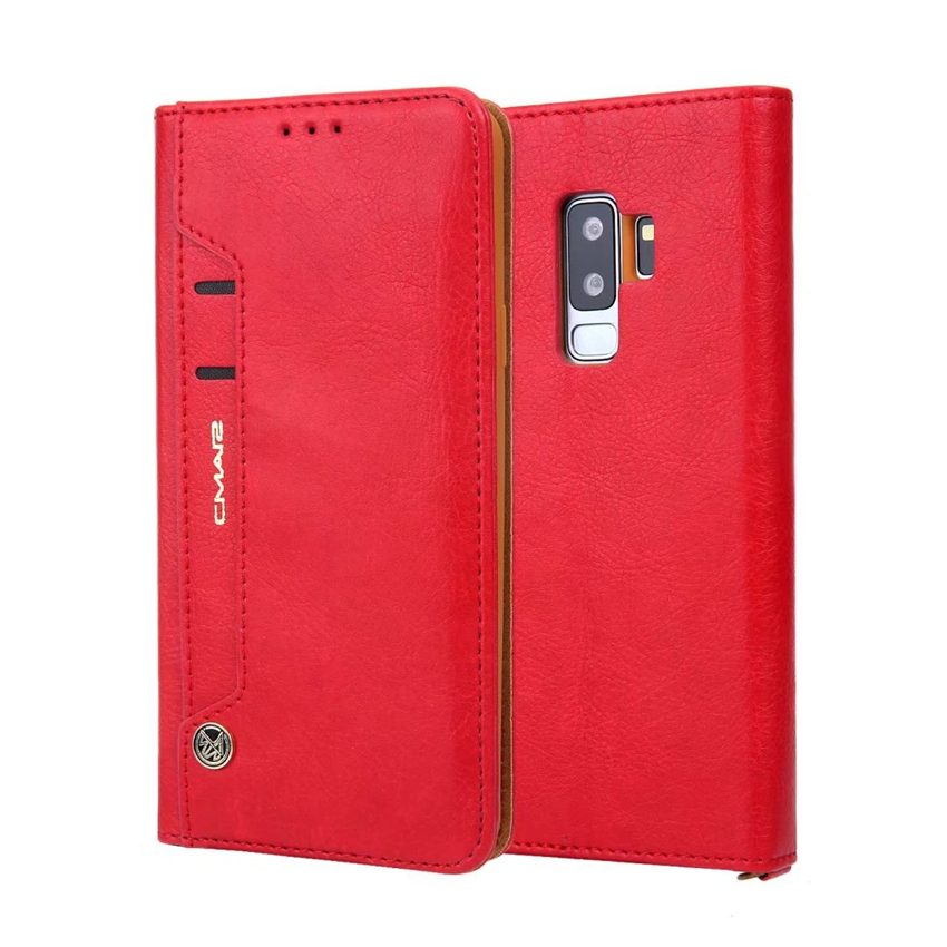s9 leather case (50)