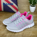 Unisex Running Shoes For Women Men Breathable Sneakers Women Zapatillas Deportivas Lovers Trainer Athletic Sport Shoes