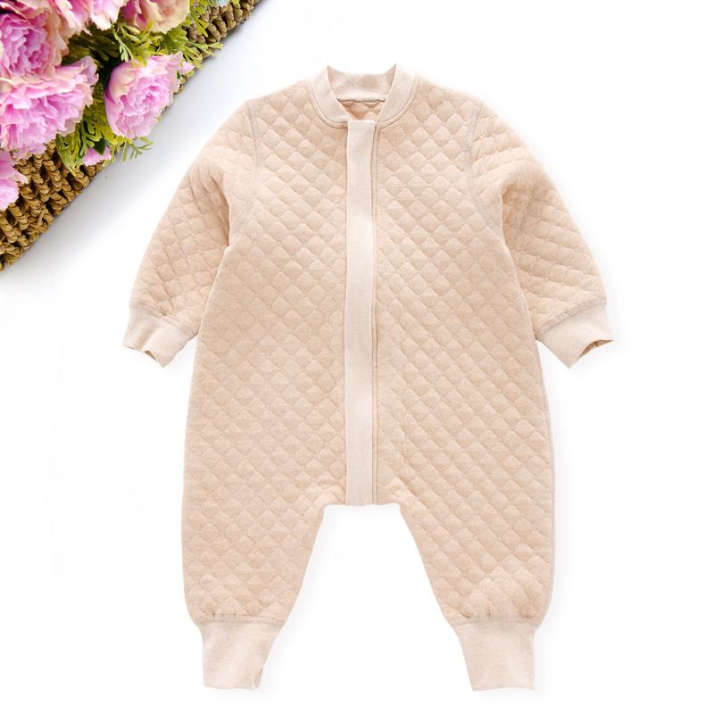 The newest Winter Boys Girls Clothes Long Sleeve warm cotton Baby's Sets AD0275-AD0279 the newest winter boys girls clothes long sleeve warm cotton baby s sets ad0275 ad0279