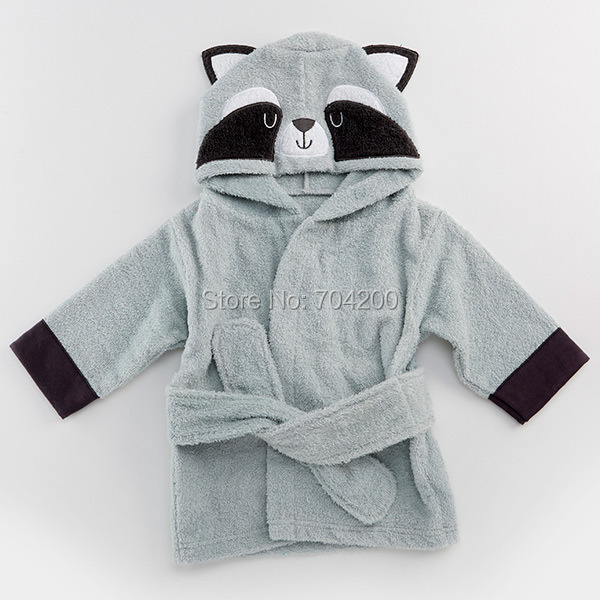 BA14073RC-forest-friends-raccoon-hooded-spa-robe2-ba-l