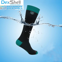 Men high quality knee-long breathable coolmax running waterproof/windproof antiskid outdoor football sport socks men women high quality breathable coolmax hiking running waterproof windproof outdoor sport beanie knitted winter snow cap hats