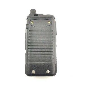 Image 2 - Quansheng UV R50 2 アップグレード携帯トランシーバー Vhf Uhf デュアルバンドラジオ Comunicador Hf トランシーバスキャナ Baofeng Uv 5r 同様