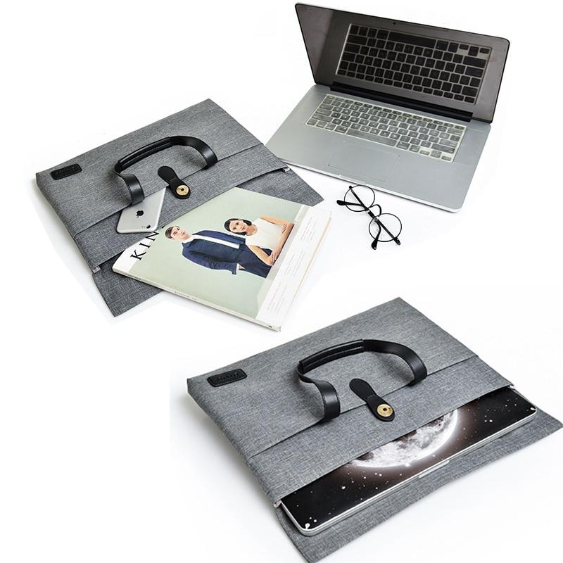 Kantoor Voor Handtas Vrouwen Tas Maleta F781721 Zakelijke Houder Us21 7denim 14 Mannelijke Denim Inch Document Laptop Aktetas Tassen In Heren 9W2IYbeEDH