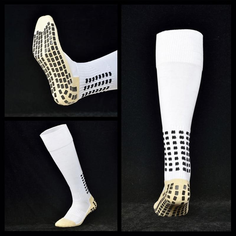 a783dcafa2 calcetines ciclismo hombre women ski cycling socks men survetement football  socks sport compression socks running soccer socks