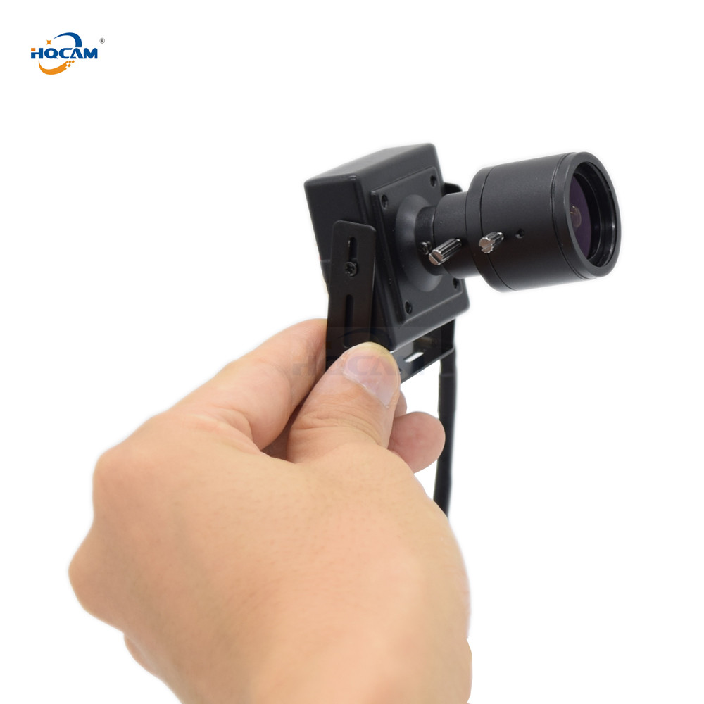 HQCAM 50fps 60fps 1080P EX/HD-SDI Camera CVI+SDI+CVBS 2.8-12mm Varifocal Lens Square 2.1MP 1080P Full HD SDI Security Camera 34 34mm minature size 2 8 12mm lens panasonic 1080p full hd super mini hd sdi camera with osd menu cvbs