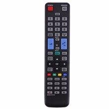Sostituzione universale Telecomando TV per Samsung BN59 01014A AA59 00508A AA59 00478A AA59 00466A di Controllo A Distanza