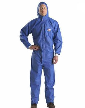 TR1-MSK 3 м защитная одежда сиамские защитная одежда пыли костюм дышащие и удобные анти-твердых примесей