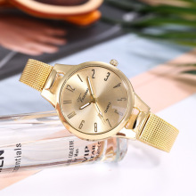 Women Watches Bayan Kol Saati Fashion Women Wrist Watch Luxury Ladies Watch Women Bracelet Reloj Mujer Clock Relogio Feminino sinobi women s watches bracelet wrist watch women watches top brand luxury ladies watch clock reloj mujer relogio feminino saat