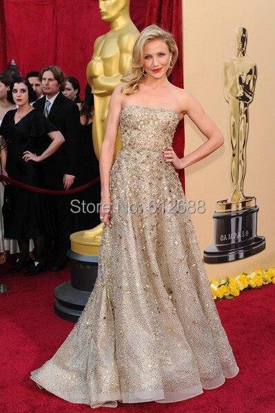 Cheap Celebrity Dresses | Celebrity Inspired Dresses ...