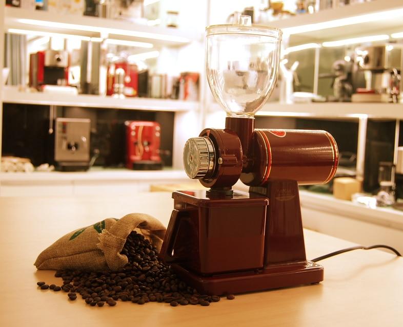 Home coffee mill/elegant design for your coffee life блокнот home sweet home coffee а5