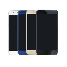 100% New Honor 8 LCD Display +Digitizer Touch Screen Assembly Replacement For Huawei Honor 8 Phone LCD Screen Parts And Free Too