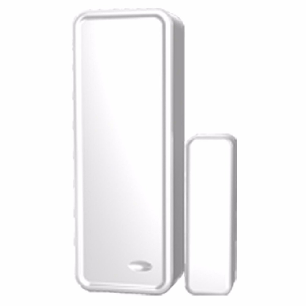 SmartYIBA WIFI Alarmes GPRS GSM Home Alarm System APP Control IP Camera Smoke Fire Alarm Infrared PIR Sensor Allarme Casa Kits