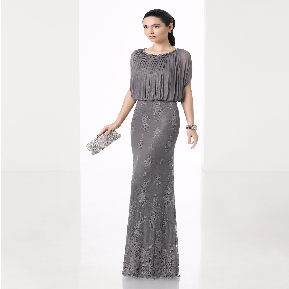 Beautiful gray dress for wedding images styles ideas 2018 beautiful gray dress for wedding photos styles ideas 2018 ombrellifo Choice Image