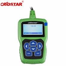 Калькулятор OBDSTAR F109 с контактным кодом для программатора ключей SUZUKI F109 с иммобилайзером и функцией одометра обновление онлайн