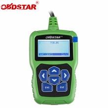 OBDSTAR Pin Code Calculator F109 Para SUZUKI F109 com Imobilizador e possui a Função de Odómetro Programador Chave Atualização Online