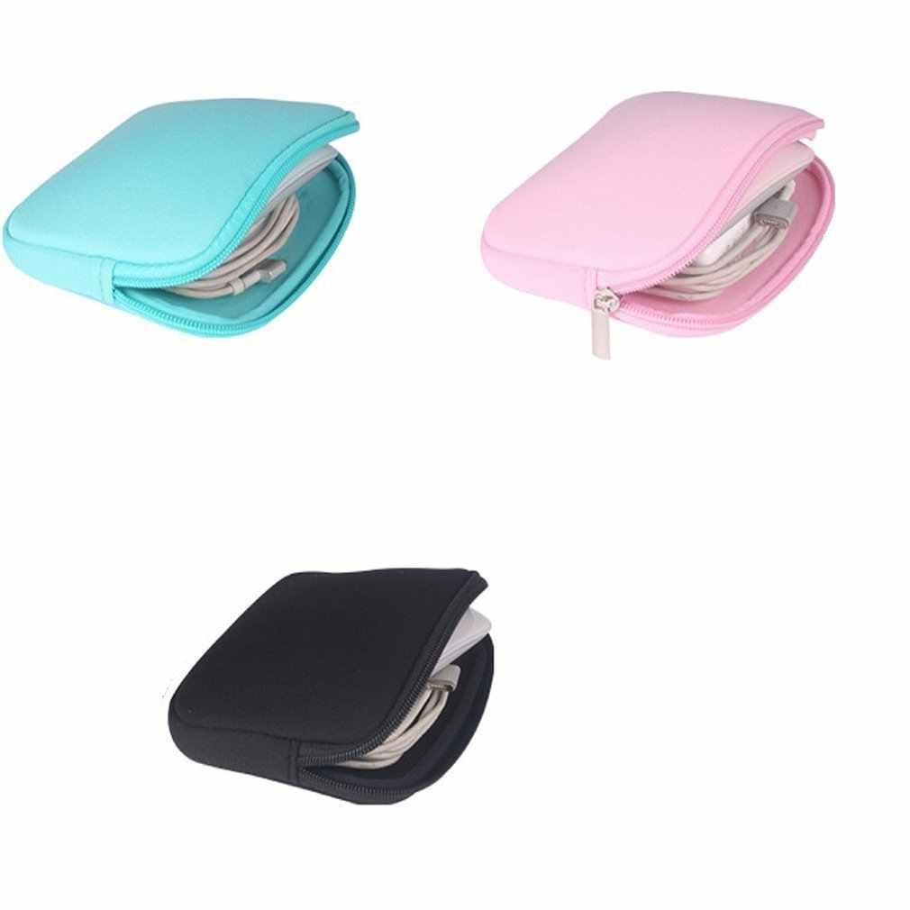 الأعمال حقيبة الكمبيوتر المحمول الدفتري الكمبيوتر اللوحي غطاء حماية ل ماك بوك الهواء حماية حالة المحمولة