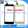 """5.0""""inch Touch For Umi London Touch Screen Digitizder Panel Sensor"""