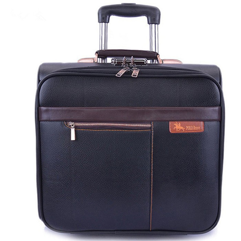 Compare Prices on Polo Travel Suitcase- Online Shopping/Buy Low ...