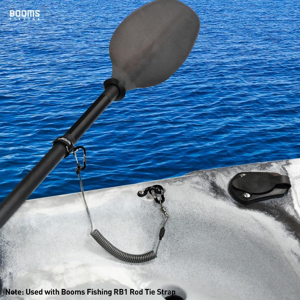 BFFAT02K2000-002
