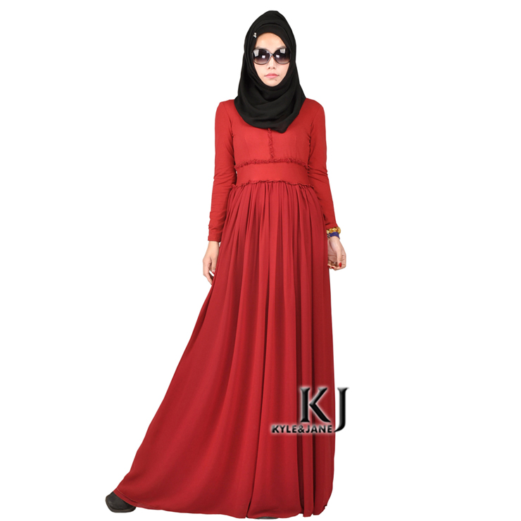 pall mall single muslim girls Free pall mall personals dating site for people living in pall mall, tennessee.