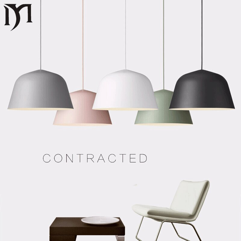 loft vintage lamp modern lamps design indoor lighting pendant lamp led kids bedroom living room. Black Bedroom Furniture Sets. Home Design Ideas