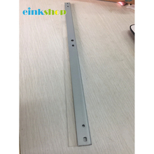 Einkshop C220 Drum Cleaning Blade for Konica minolta Bizhub C250 C252 C203 C353 C360 C280 C7722 C7728 drum blade