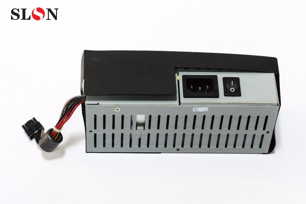 ФОТО BPS-8203  Scanjet N8420 N8300 Power Supply Assembly Scanner Parts