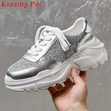 Chaussures Campus Campus Des Promotion Chaussures Achetez 8Okn0PXw