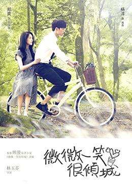 《微微一笑很倾城》2016年中国大陆剧情,爱情电视剧在线观看