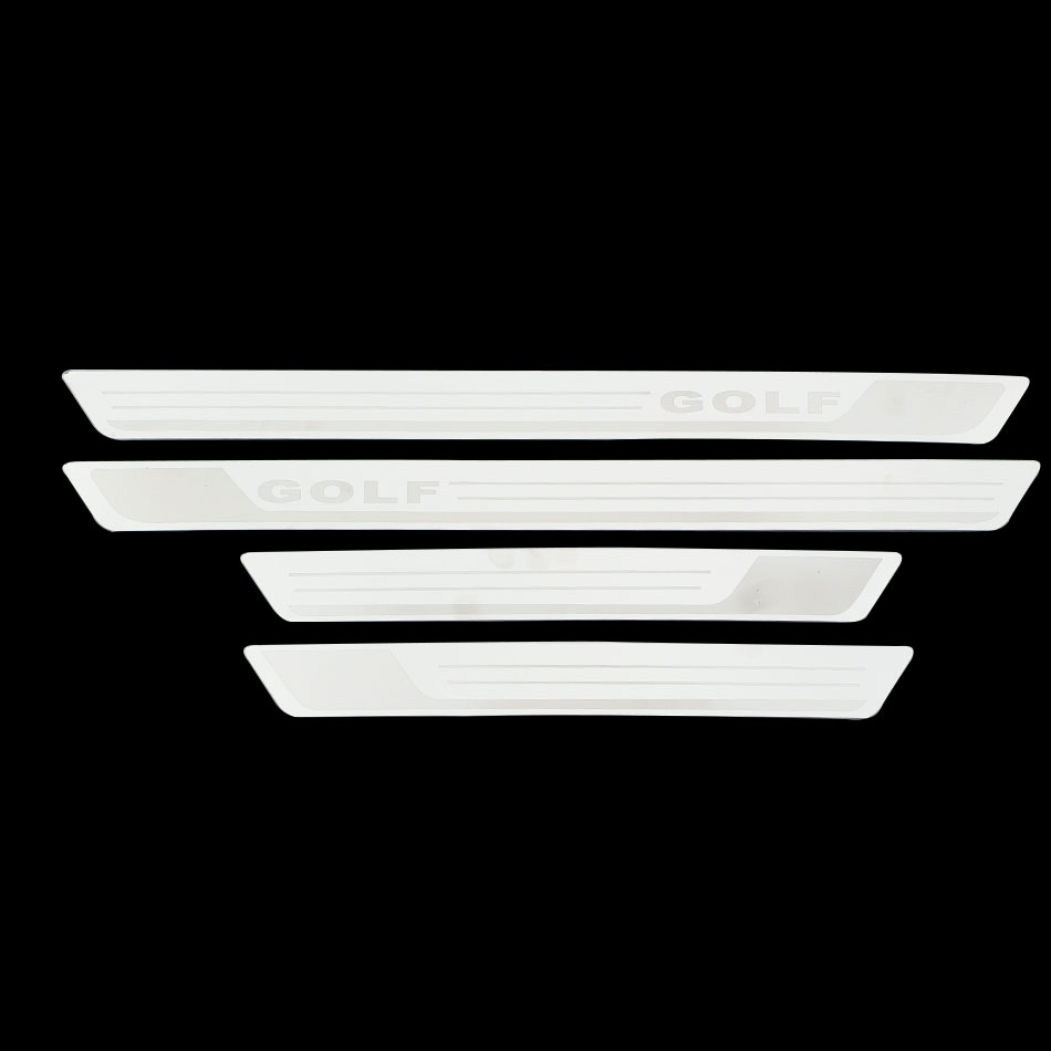 lowest price Red Auto Bumper Reflector Board Cover Rear For BMW X3 2004-2010 Car Exterior Accessories