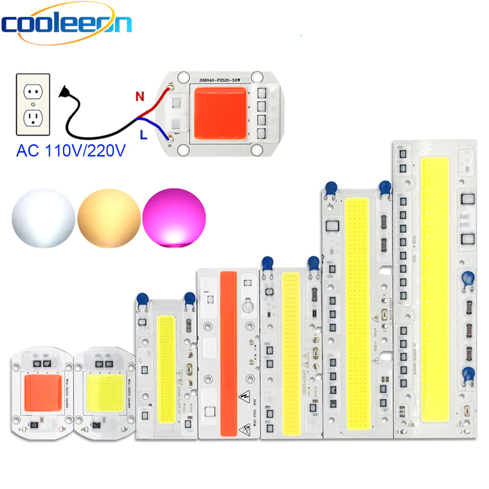small resolution of led 50w 110v wiring diagram wiring diagramled 50w 110v wiring diagram wiring libraryled 50w 110v wiring
