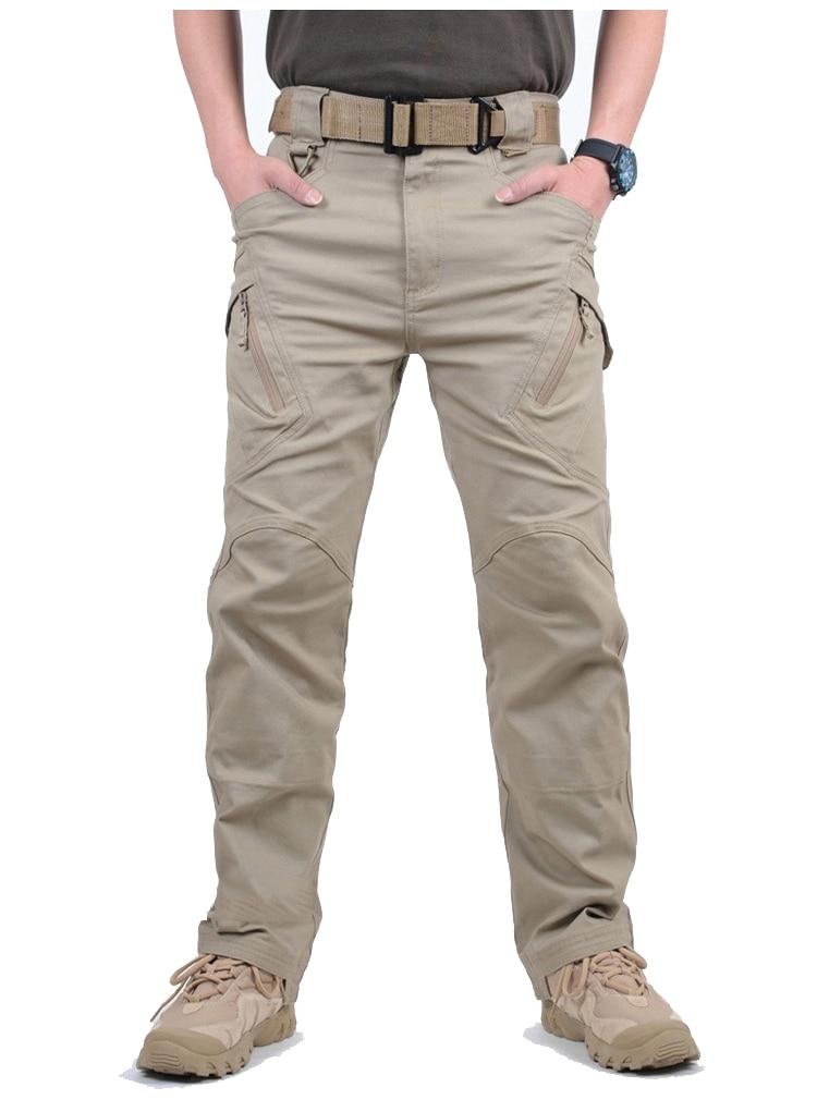 tactical cargo pants_1