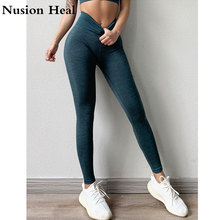 High Waist Seamless Leggings Push Up Leggins Sport Women Fitness Running Yoga Pants Energy Seamless Leggings Gym Girl leggins 2019 new seamless leggings women yoga pants high waist gym sport yoga leggings sexy push up running tights fitness leggins women