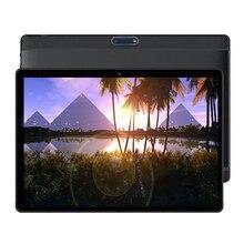 Newest Flagship BMXC tablet 10″ HD IPS 1920×1200-Ready google play Tablets pc, Octa core, 2GB Rom, 32GB Ram,Dual HD Cameras