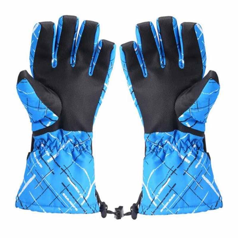 High Quality ski gloves
