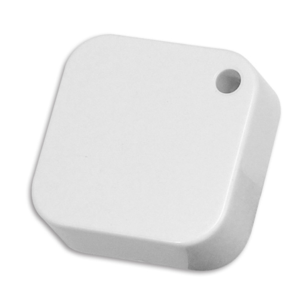 Ble 4.0 Beacon Support IOS And Android System Small Eddystone NRF51822|Smart Activity Trackers|Consumer Electronics - title=