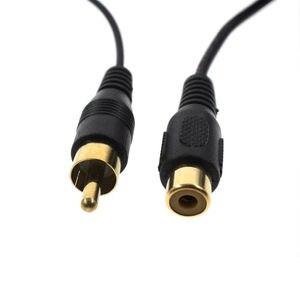 Image 5 - דיבורית מיקרופון עבור רכב רדיו Yaesu FT 7800 FT 2800 FT 8800 FT 8900 6 פין