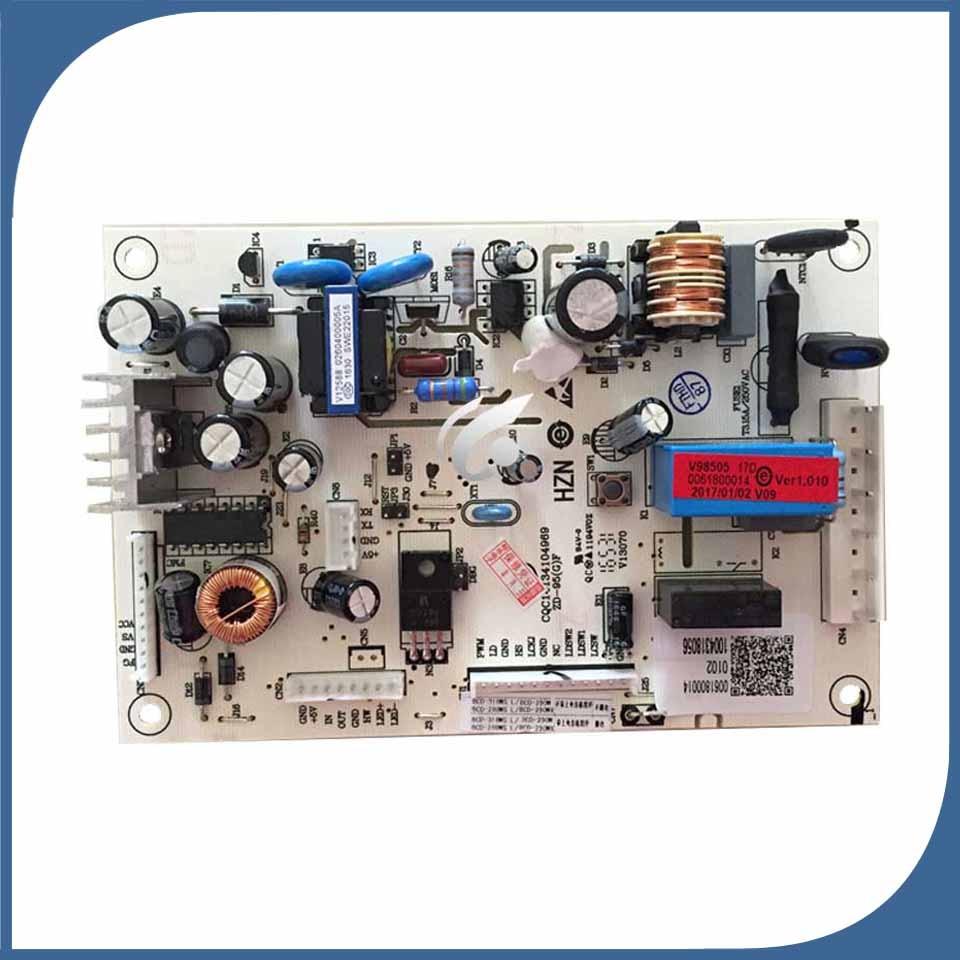 new refrigerator board bcd 219sk bcd 2 BCD 290W BCD 318WS BCD 318W control board 0061800014
