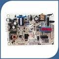 Nuevo refrigerador de bcd-219sk bcd-2 BCD-290W... BCD-318WS BCD-318W Junta de control de 0061800014