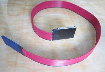 SD to SD card extension cable PVC material for car GPS and car DVR support 32GB  Free shipping