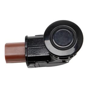Image 5 - 39680 SHJ A61 PDC Parking Sensor For Honda CR V 2007 2008 2009 2010 2011 201
