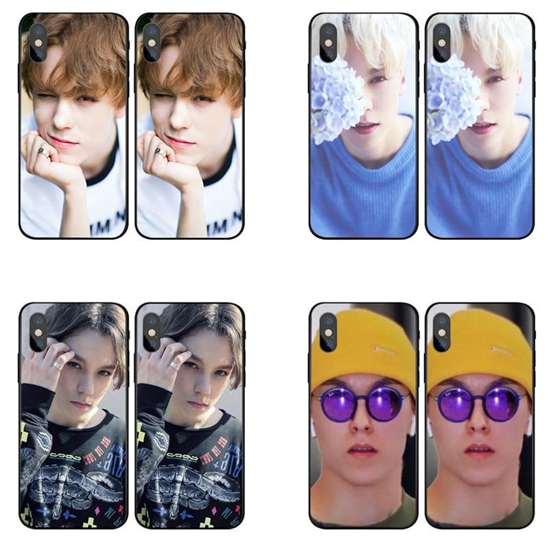 Meme Phone Cases Iphone 8 Plus