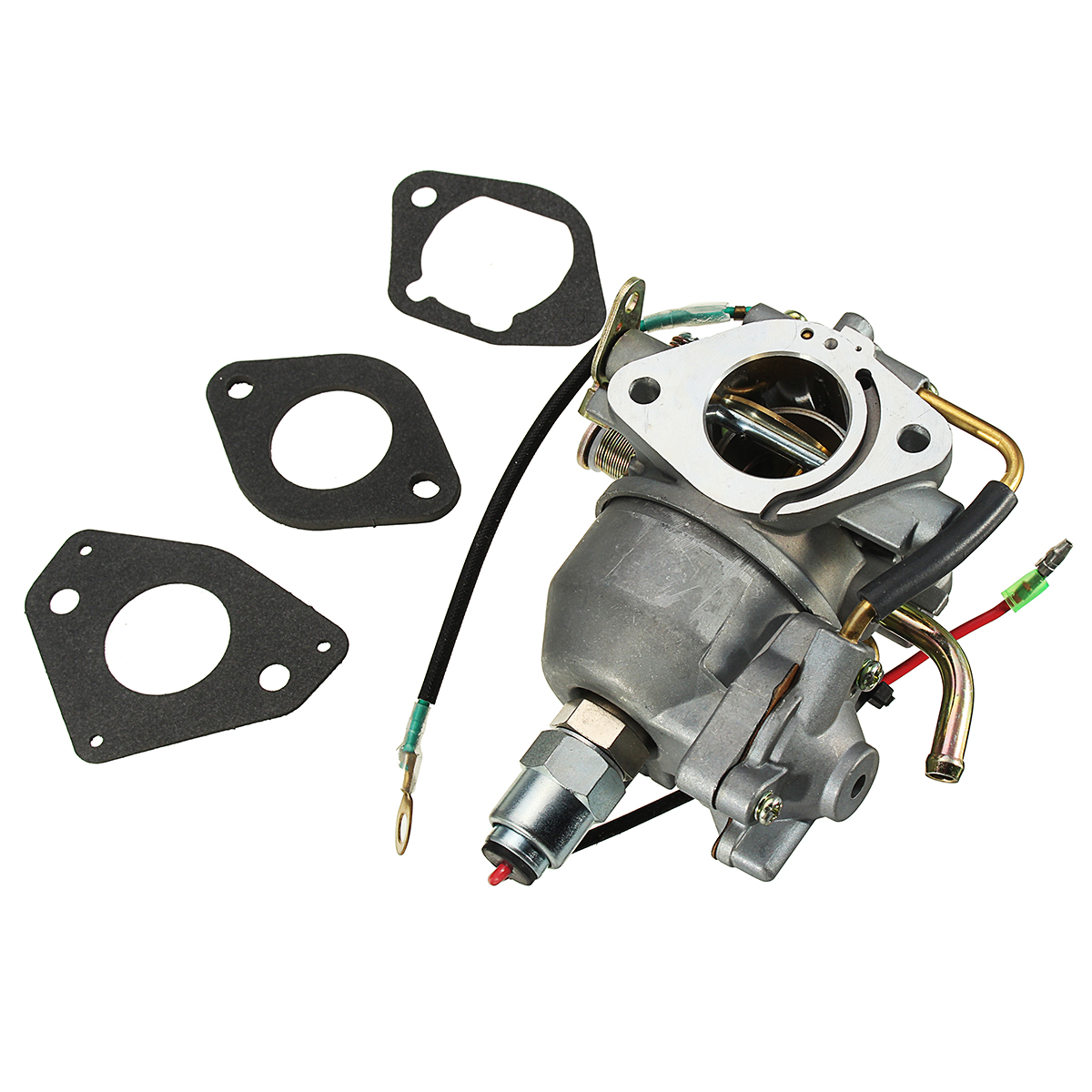 Carburetor for Kohler CV730 S CV740 S 25HP 27HP Engine Tractor Carb  24853102 S-in Carburetor Parts from Automobiles & Motorcycles on  Aliexpress com |