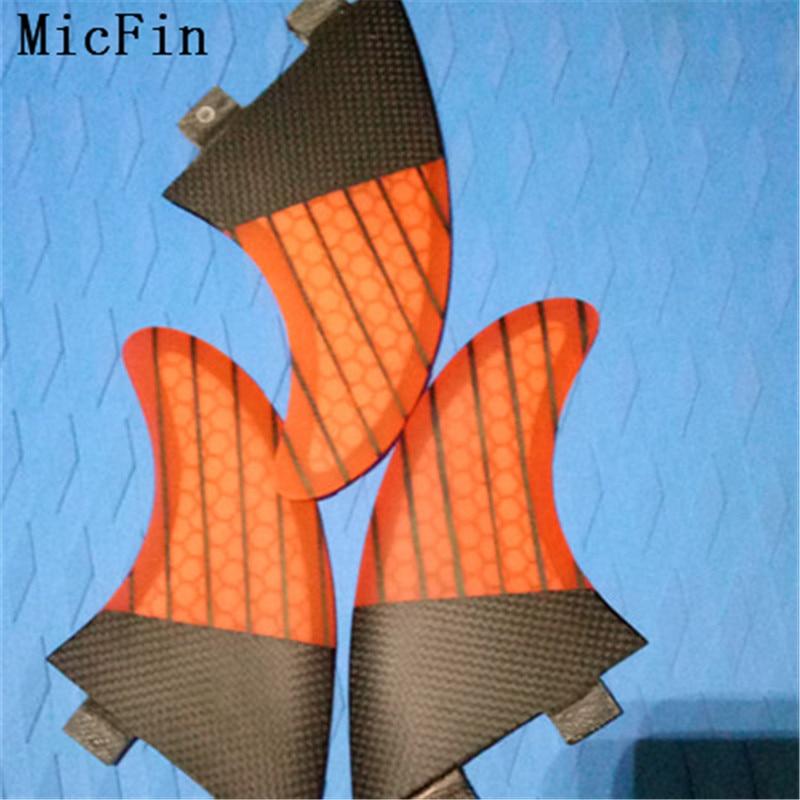Միկֆին կարմիր մեղրամոմ Տղամարդկանց - Ջրային մարզաձեւեր - Լուսանկար 4