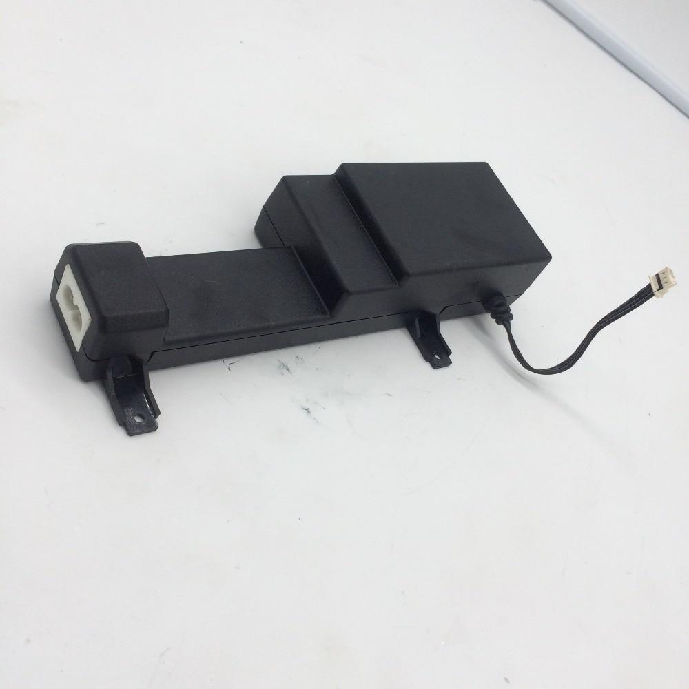 adaptador de unidade de alimentacao para hp designjet t120 t520 p n cm751 60190 cm751 60045