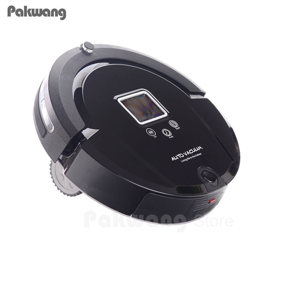 Robot vacuum cleaner SQ-A320 and A325 Spare Parts Right Wheel supply with free shipping to the World