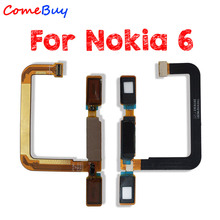 Buy flex nokia 6 and get free shipping on AliExpress com