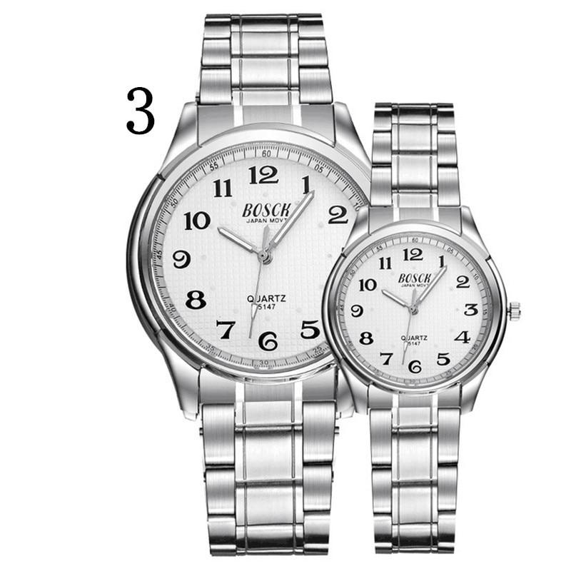 In 2018, new men quartz watch, high-quality outdoor sports men's wristwatch strap, fashion business watch, 83 цена