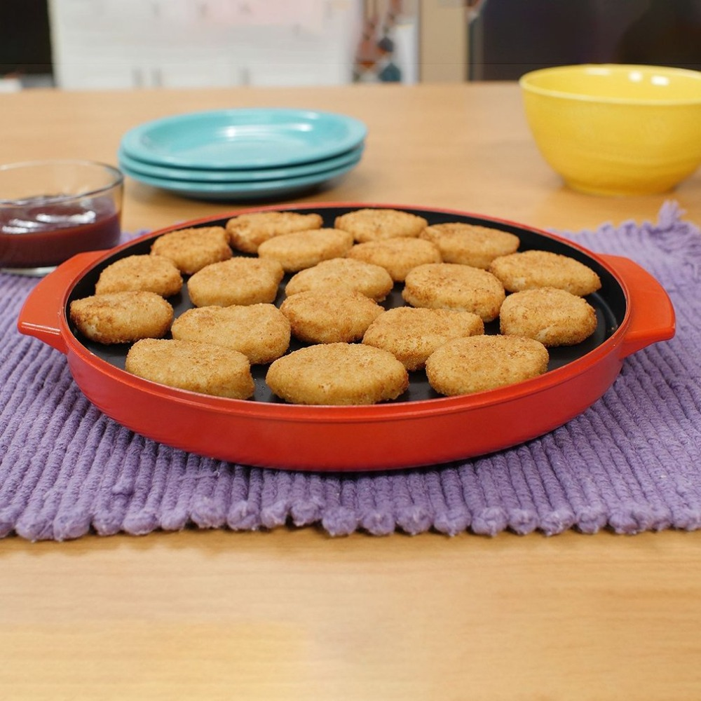 Mikrowellen Cookie How Brands Got Their Namesrhemgncom Lidlus